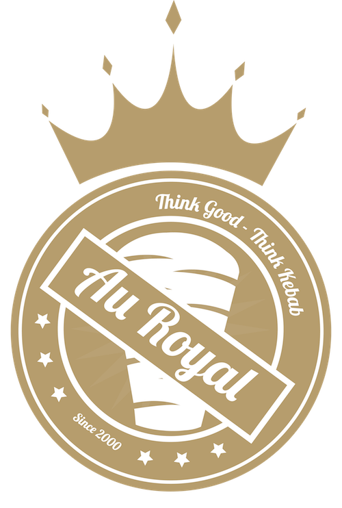Au Royal