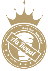 logo-royal-2017-or-1-copie-2